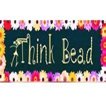 Think Bead