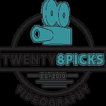 Twenty8picks Videography