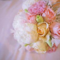 defloriee flower boutique