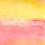 fawn & moss