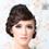 Yuliana Makeup Atelier