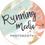 Running Media Photobooth
