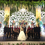 Favor Wedding Coordinator