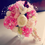 Le Fleur Bouquet