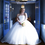 Luminous Bridal