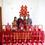 MOON MOON WEDDING GALLERY