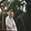 AVAVI BALI WEDDINGS