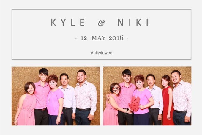 Kyle Niki by The Forever Films - 001
