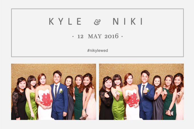 Kyle Niki by The Forever Films - 003