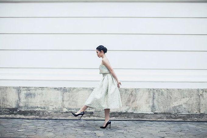 Portfolio One by Felita Wirawan Studio - 005