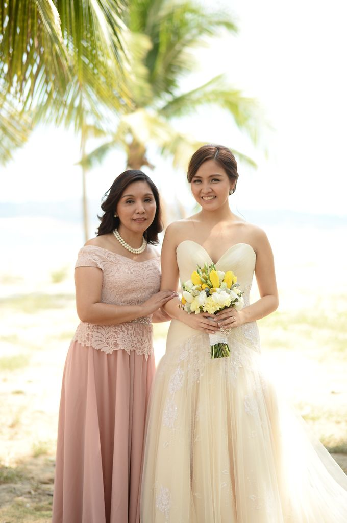 Wedding Entourage Gowns For Rent In Quezon City Dress Best Seller Review