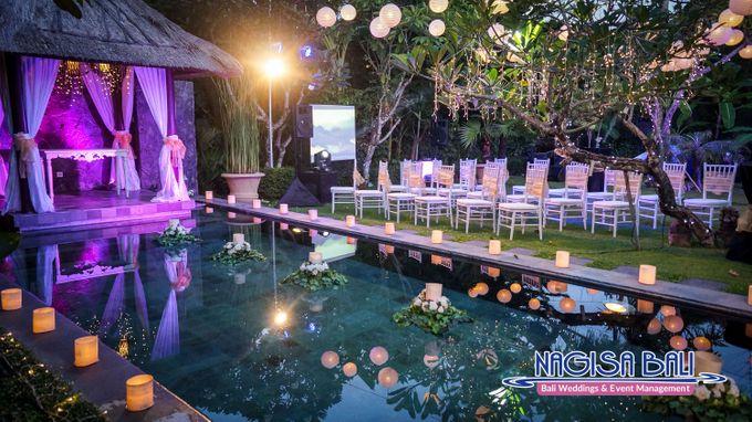 Villa Balidamai by Nagisa Bali - 008