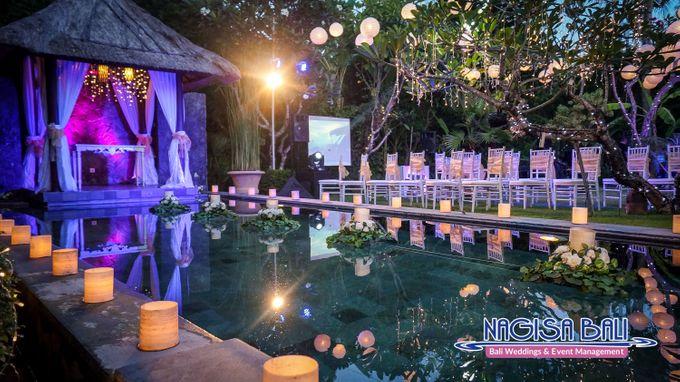 Villa Balidamai by Nagisa Bali - 001