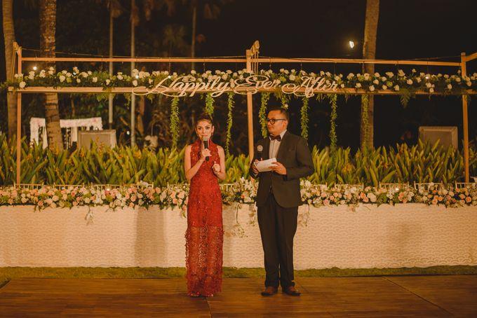Robert & Hanna @ Villa Ombok Luwung by Bali Dream Day - 014