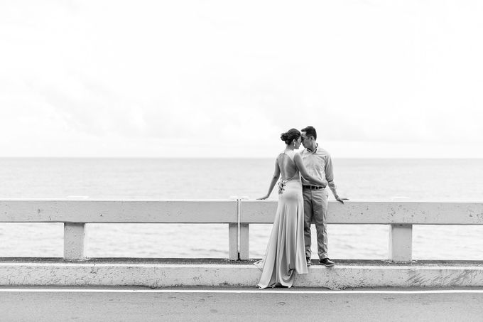 Armin & Reichelle Engagement by Blissful House Digital - 019