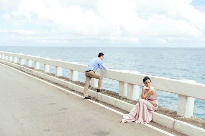 Armin & Reichelle Engagement by Blissful House Digital - 025