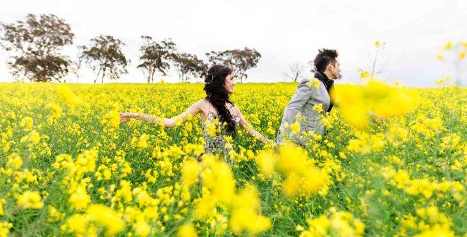Perth Destination Photoshoot by Shane Chua Photography - 030