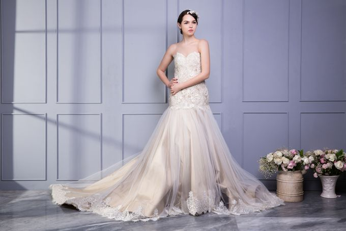 Beautiful Add To Board Stella Lunardy Rent Ss By Couture U Bridal With Wedding Dress Rental