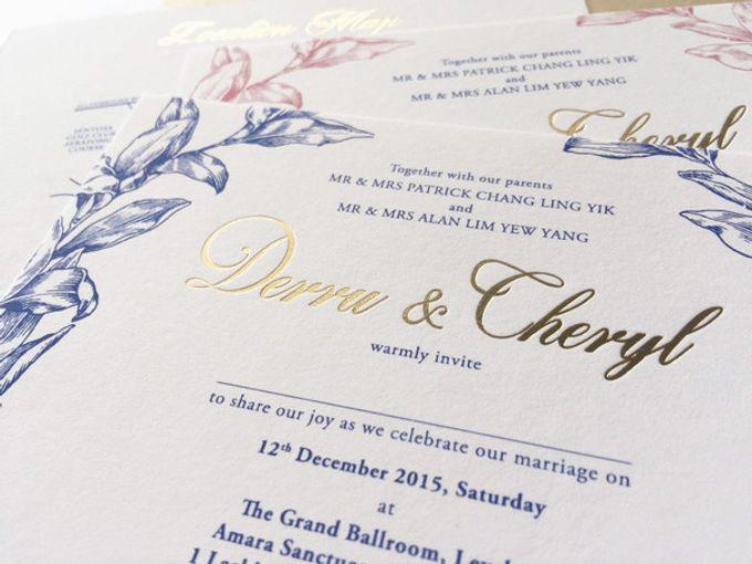 PYOD - Derru & Cheryl by PINE ON PAPER - 002