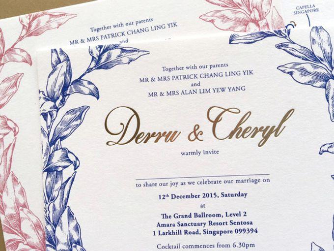 PYOD - Derru & Cheryl by PINE ON PAPER - 003