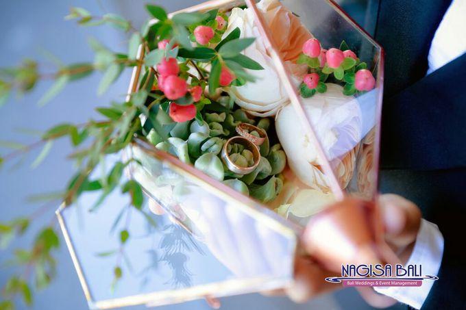 Siska & Hichem by Nagisa Bali - 006