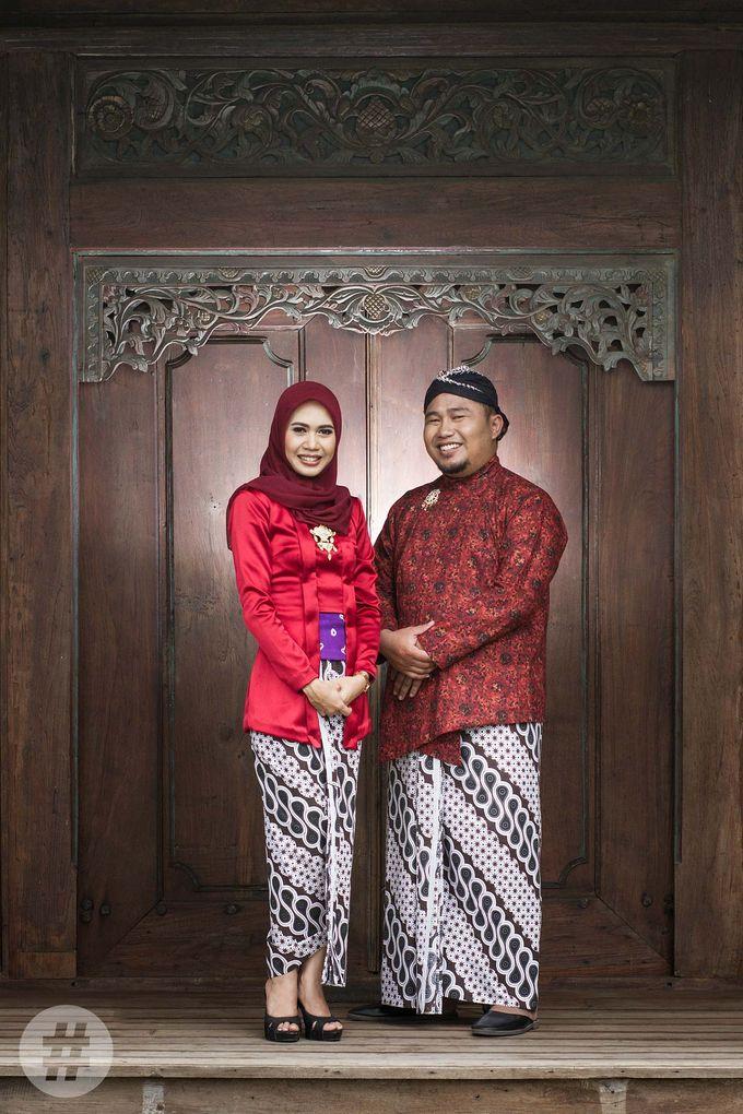 Helmi & Dewi Prewedding at Plataran Hotel & Resorts by #thephotoworks - 009