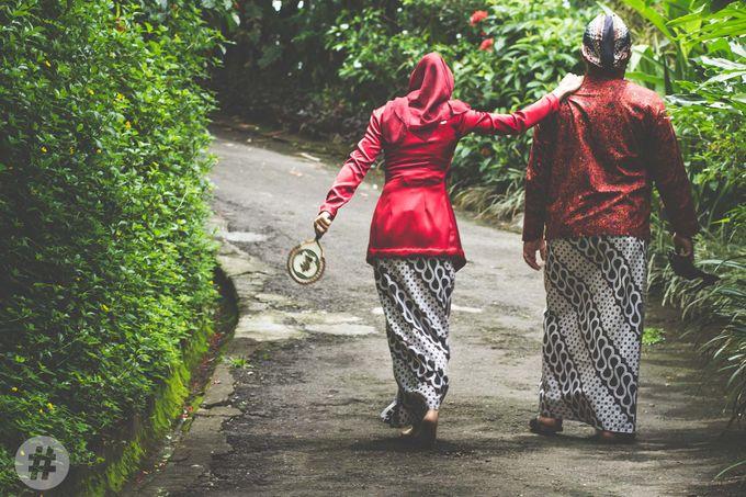 Helmi & Dewi Prewedding at Plataran Hotel & Resorts by #thephotoworks - 012
