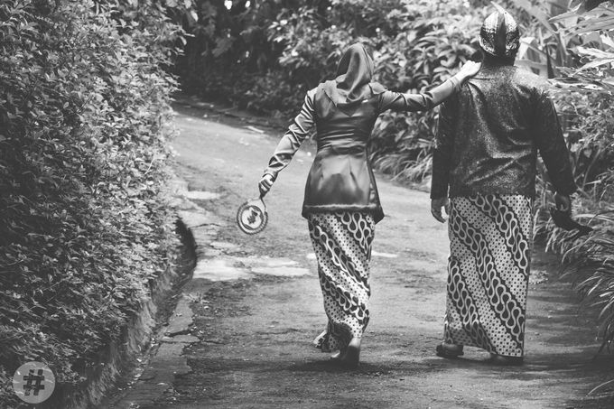 Helmi & Dewi Prewedding at Plataran Hotel & Resorts by #thephotoworks - 013