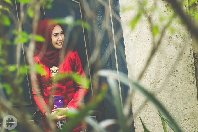 Helmi & Dewi Prewedding at Plataran Hotel & Resorts by #thephotoworks - 023