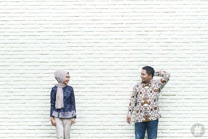 Helmi & Dewi Prewedding at Plataran Hotel & Resorts by #thephotoworks - 031