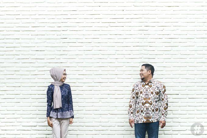 Helmi & Dewi Prewedding at Plataran Hotel & Resorts by #thephotoworks - 032