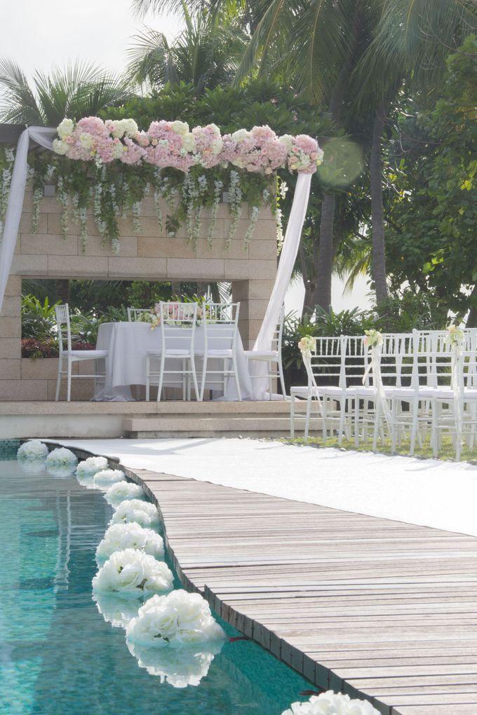 Outdoor Weddings by Spellbound Weddings - 007
