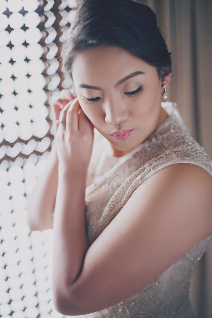 Classical Filipino Wedding - James and Patty by David Garmsen Photo and Video - 008