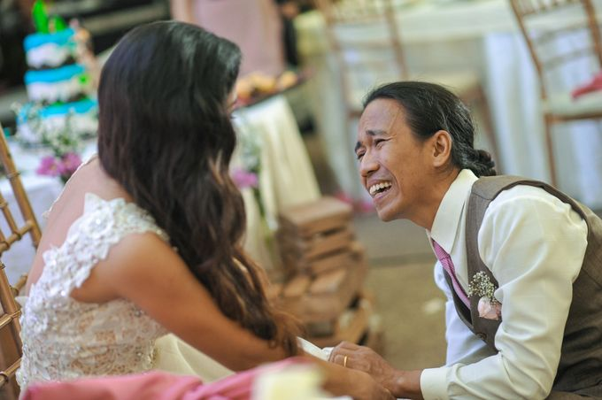 JEFF AND KRISTEL WEDDING by RAJ Photo - 002