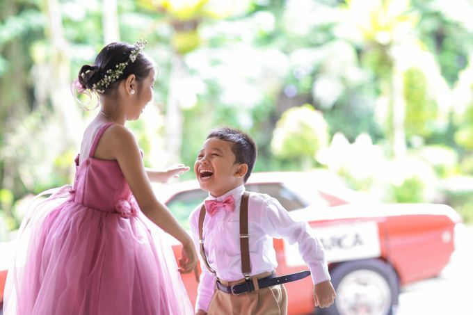JEFF AND KRISTEL WEDDING by RAJ Photo - 015