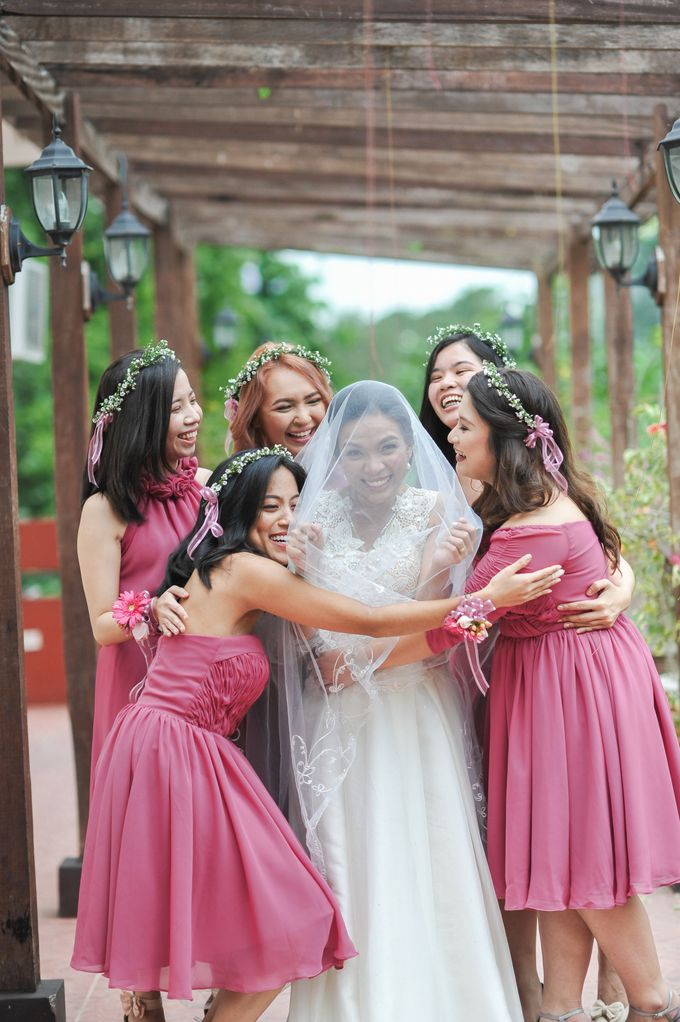 JEFF AND KRISTEL WEDDING by RAJ Photo - 027