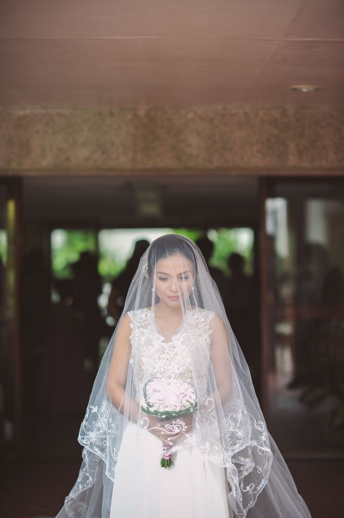 JEFF AND KRISTEL WEDDING by RAJ Photo - 038