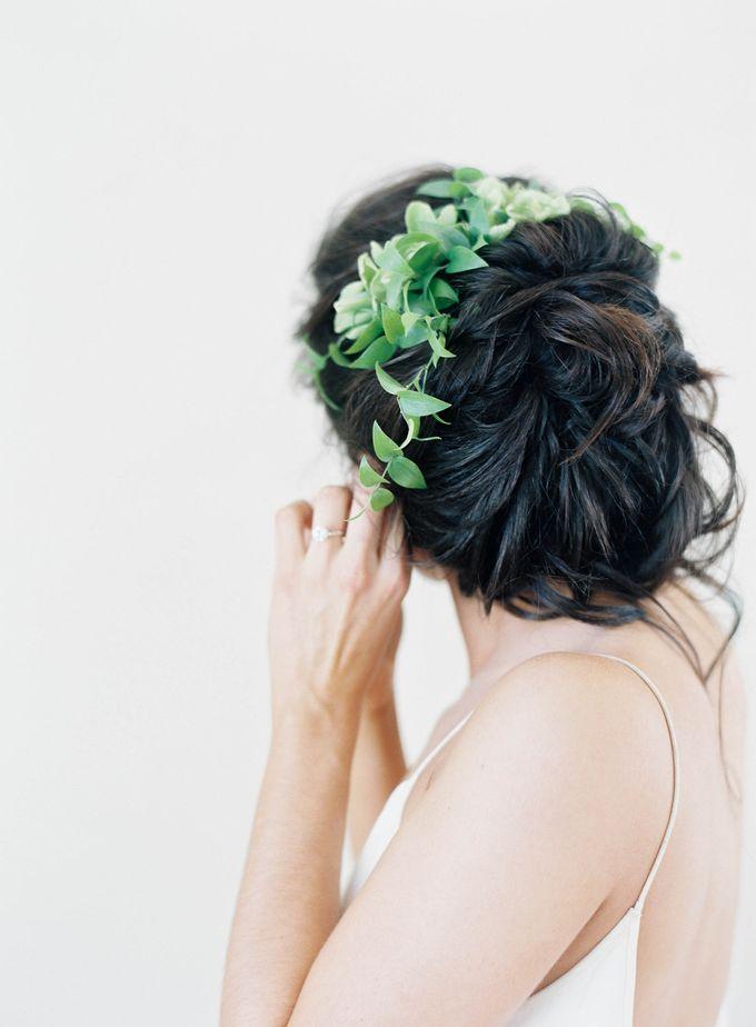 Wedding - European Inspired at Kestrel Park by Jen Huang Photo - 014