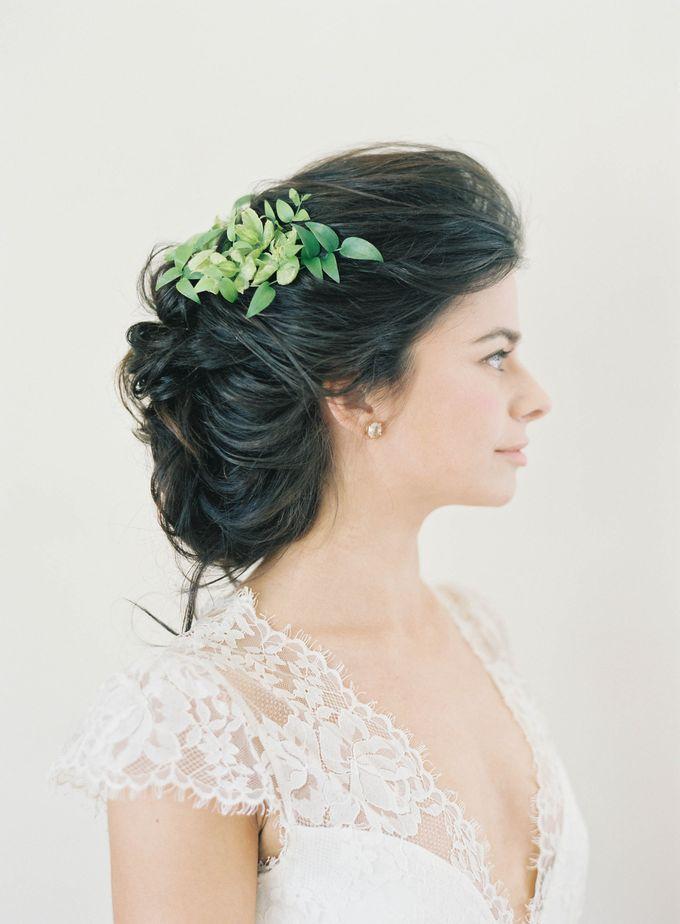 Wedding - European Inspired at Kestrel Park by Jen Huang Photo - 015