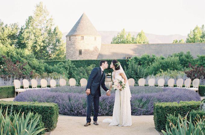 Wedding - European Inspired at Kestrel Park by Jen Huang Photo - 018