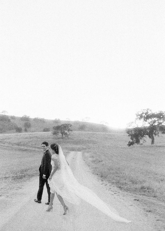 Wedding - European Inspired at Kestrel Park by Jen Huang Photo - 020