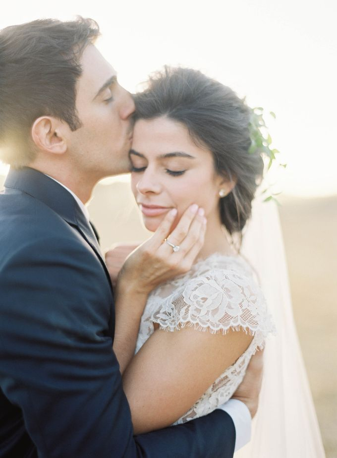 Wedding - European Inspired at Kestrel Park by Jen Huang Photo - 023