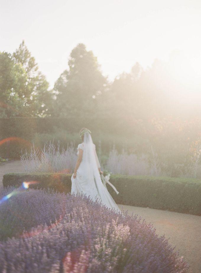 Wedding - European Inspired at Kestrel Park by Jen Huang Photo - 024