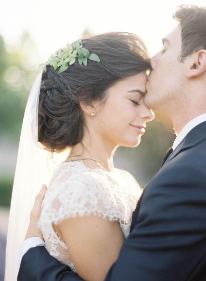 Wedding - European Inspired at Kestrel Park by Jen Huang Photo - 025