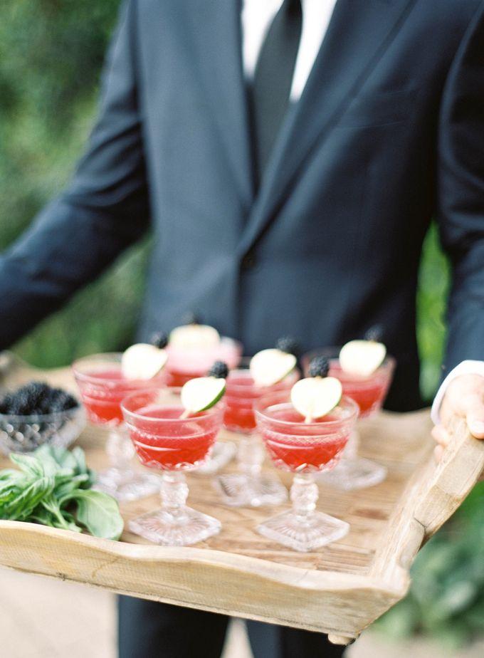 Wedding - European Inspired at Kestrel Park by Jen Huang Photo - 032