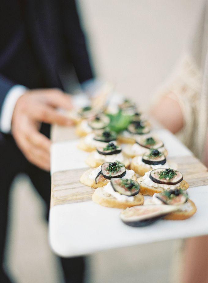 Wedding - European Inspired at Kestrel Park by Jen Huang Photo - 035