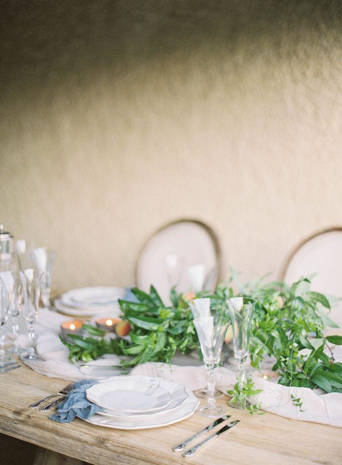 Wedding - European Inspired at Kestrel Park by Jen Huang Photo - 037