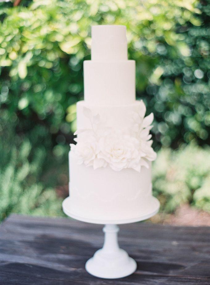 Wedding - European Inspired at Kestrel Park by Jen Huang Photo - 038