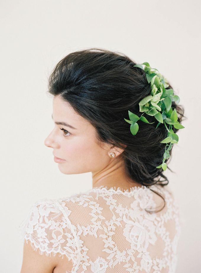 Wedding - European Inspired at Kestrel Park by Jen Huang Photo - 003