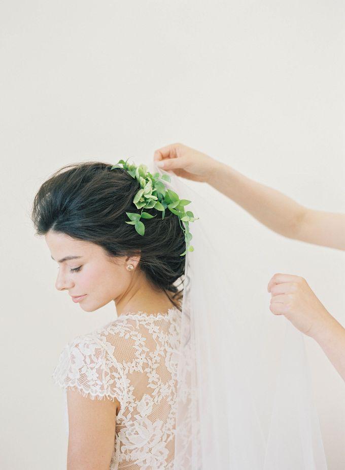 Wedding - European Inspired at Kestrel Park by Jen Huang Photo - 004